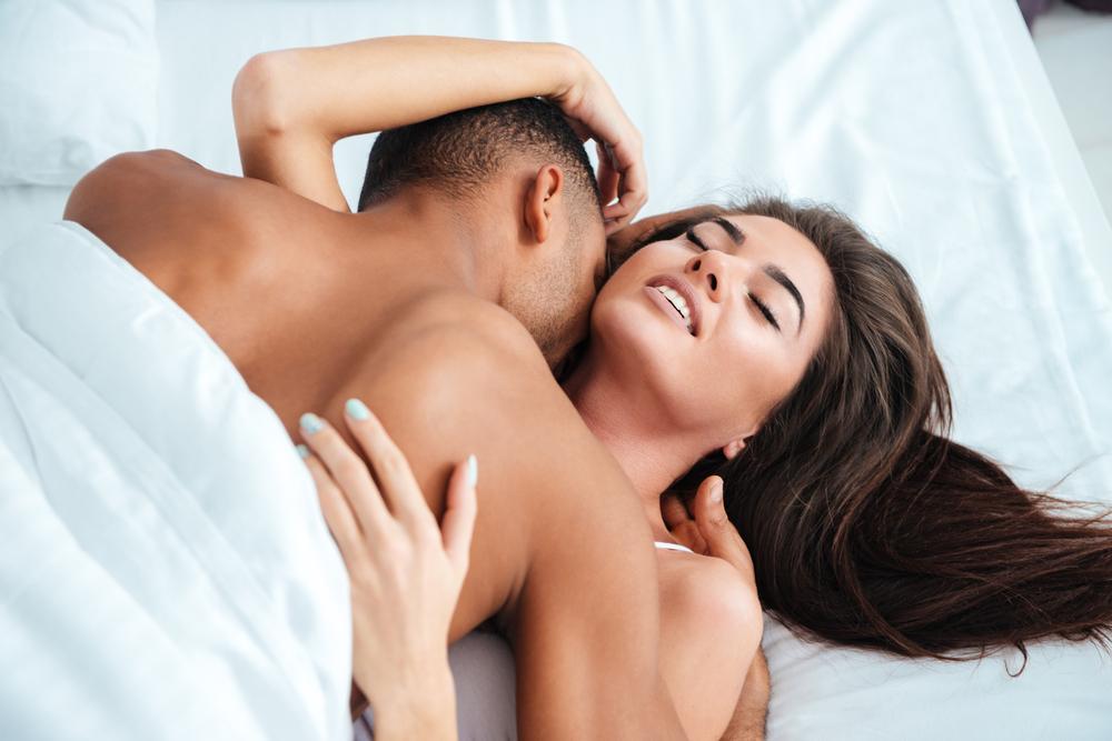Секс видео самое блаженное лучшее, сексуальные фото аса акира